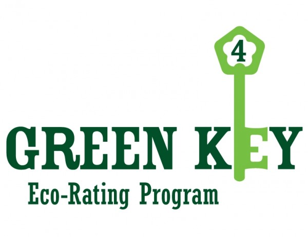 green eco rating