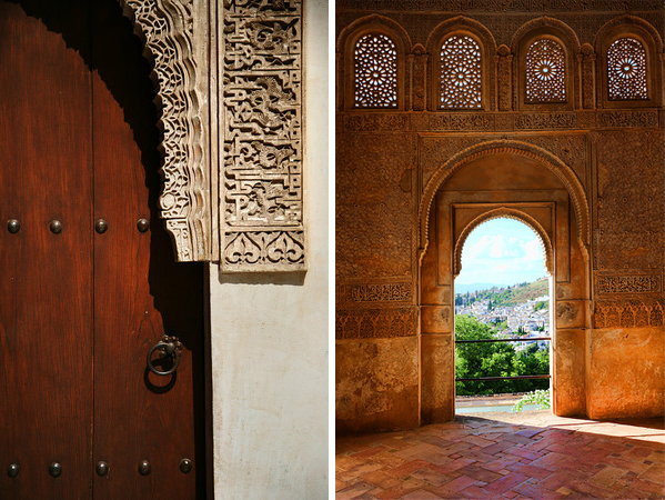 doors windows alhambra