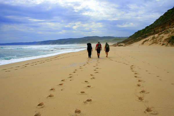 Great Australian Walks