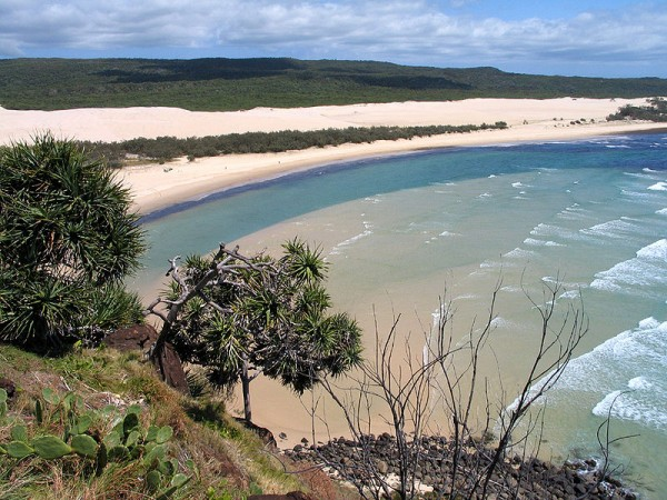 800px-Fraser_Island_view_from_Indian_Head