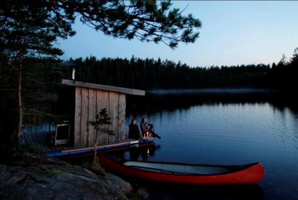 kolarbyn_sauna_lake