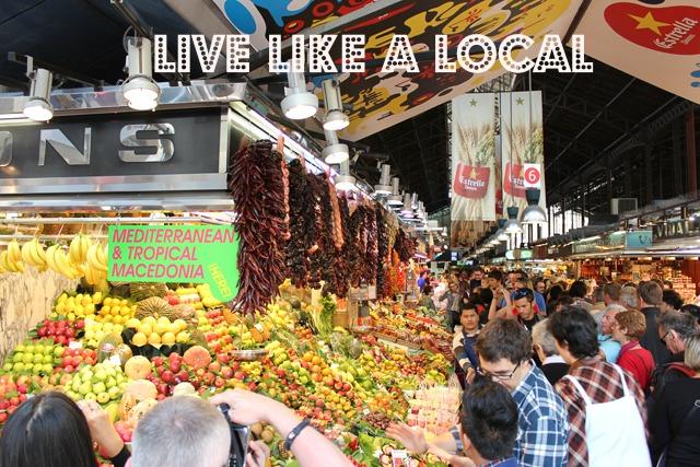 live local
