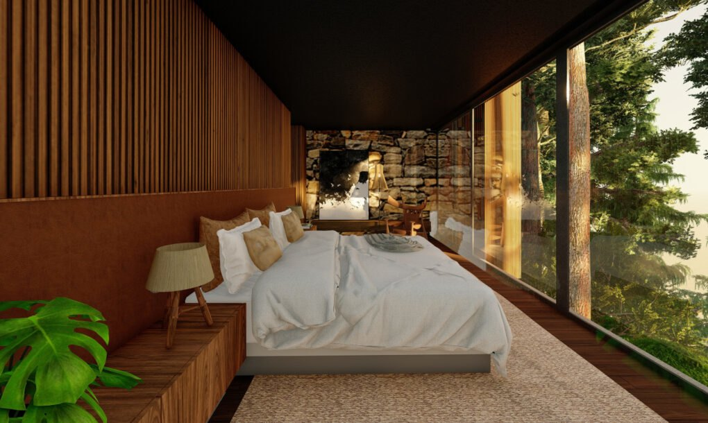 green home casa spain5