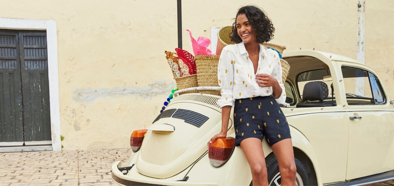 boden ethical clothing